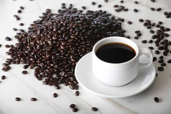 Cup-of-luxury-cup-of-coffee