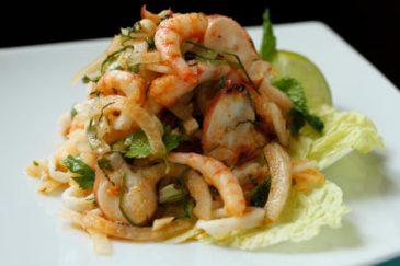 Thai_Seafood_Salad_LR-450x300