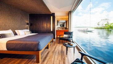 embed-aqua-amazon-river-cruises