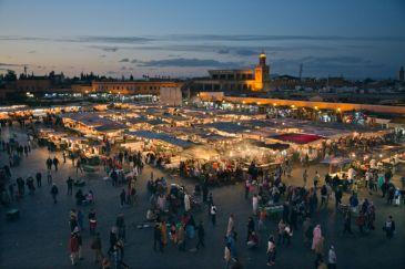 marrakech_4351